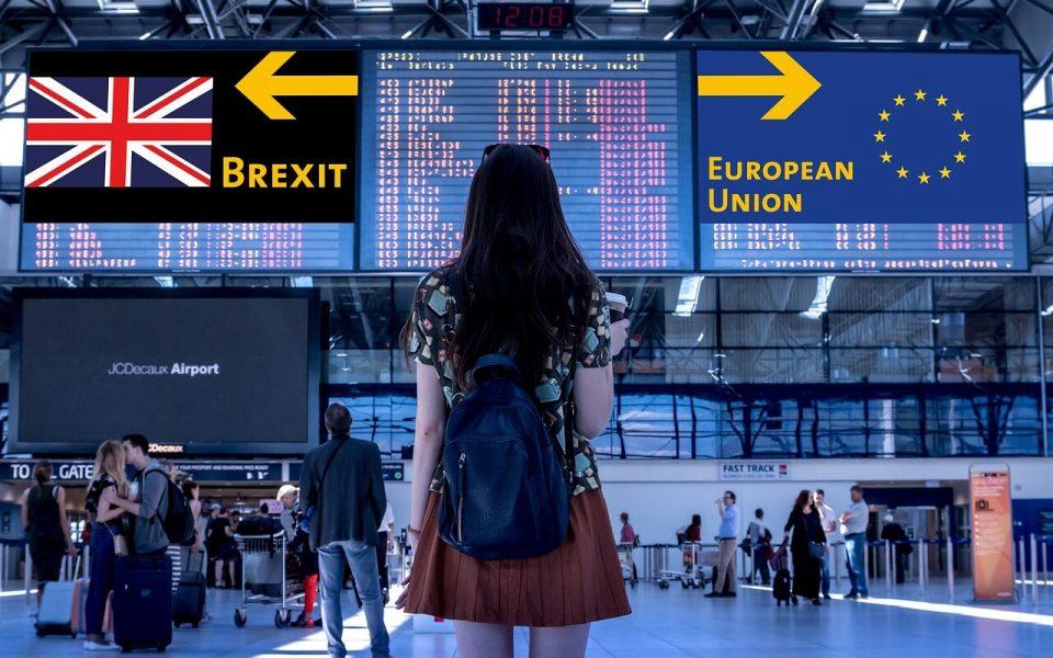 brexit wat betekent dit voor nederland