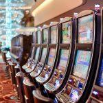 nederlanders en online gokken